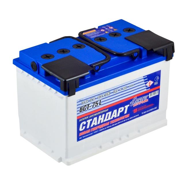 Аккумуляторы CSB GP 12V  Купить аккумуляторы CSB