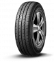 Легкогрузовая шина Nexen Roadian CT8 225/70 R15C 112/110 T