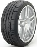 Bridgestone Potenza RE050A Run Flat 245/45 R18 96W (уценка: имеет дефект)
