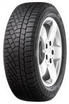 Легковая шина Gislaved Soft Frost 200 SUV 265/65 R17 116T