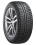 Hankook Winter ICeptEvo2 W320 275/35 R19 100V