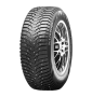 Легковая шина Kumho WinterCraft ice Wi31 195/55 R15 89T