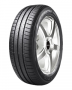 Легковая шина Maxxis Mecotra 3 (ME3) 205/65 R15 99T