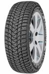 Michelin X-Ice North 3 195/55 R15 89T (уценка: 2014г.в.)