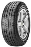 Pirelli Scorpion Verde All Seasons 255/55 R18 109H