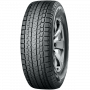 Легковая шина Yokohama Ice Guard Studless G075 SUV 225/55 R19 99Q