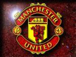 «Манчестер Юнайтед» помог продажам шин Federal в России