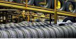 «Нижнекамскшина» установит новый рентген для контроля качества продукции