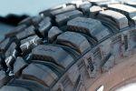 На рынке появятся новые внедорожные шины от Enjoy Tyre